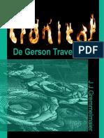 Crônicas de Gerson Travesso 10