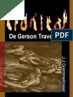 Crônicas de Gerson Travesso 9 - J.J.Gremmelmaier