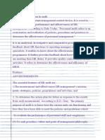 sanat notebook format