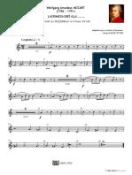 [Free-scores.com]_mozart-wolfgang-amadeus-lacrimosa-cor-alto-mib-3027-94669
