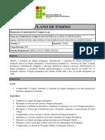 História_da_Língua_Portuguesa_Plano_de_Ensino