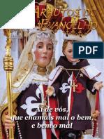 Revista Arautos do Evangelho Fevereiro 2021