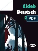 Cideb-Deutsch-Katalog-2021