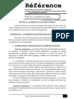 HPP Vol6