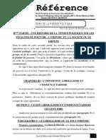 HPP Vol7