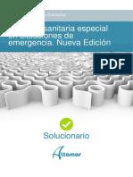 solucionario-altamar (3)