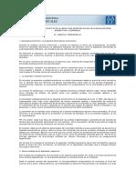 10668-03_Realidad_Economica