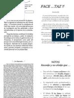 Publicación 0411