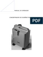 manual_concentrador_everflo_-_philips_respironics(1)