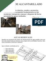 GENERALIDADES_ALCANTARILLADO