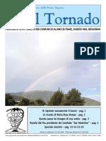 Il_Tornado_741