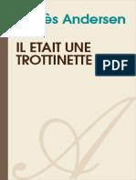 AGNES_ANDERSEN-Il_etait_une_trottinette