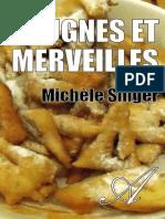 MICHELE_SINGER-Bugnes_et_merveilles