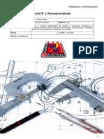 Guía-N°-1-Mecánica-Industrial