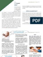 Orientaciones_educadores_para_ninos_de_0_a_6_anos_de_edad