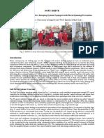 921632.SPE Bulletin Manuscript