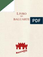 LIVRO DO BALUARTE_3º EDIÇÃO