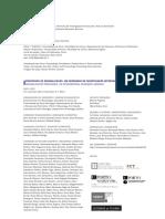 MACHADO, Tatiana Gentil - Interatividade em projetos expográficos - da adoção do dispositivo