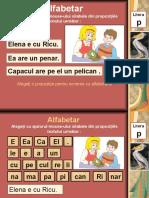 alfabetar_penarul