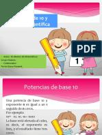 potencias_de_10_y_notacion_cientifica
