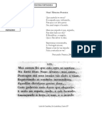 pORTEFOLIO DOCUMENTO 2 - 2º PERIODO