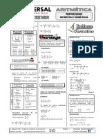 Aritmetica Verano 2021 Corregido-4-6