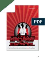 Kupdf.net El Tao Del Seductor PDF Gratis