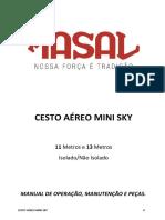Manual Mini Sky (1)