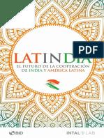 2. El-futuro-de-la-cooperación-de-India-y-América-Latina