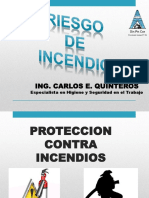 Asset-V1 CampusVirtual-UNC+AV059+2020 T1+Type@Asset+Block@HIGIENE Y SEGURIDAD SINPECOR- Módulo 2