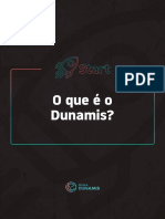 1_Apostila_O_que_é_o_Dunamis