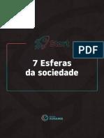 4_Apostila_7_Esferas_da_Sociedade