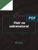 5_Apostila_Fluir_no_Sobrenatural