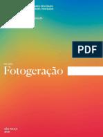Projeto Fotogeração