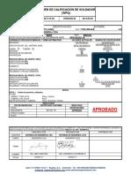WPQ-SIS-001-18 SMAW 6G JAMER DONATO