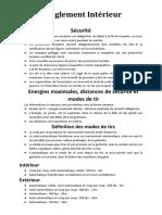 Règlement intérieur Trépanés (1)