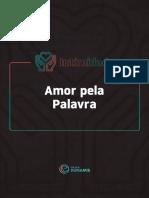 11_Amor_pela_Palavra