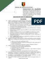 02795_09_Citacao_Postal_lsoriano_APL-TC.pdf