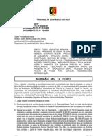 02158_07_Citacao_Postal_jcampelo_APL-TC.pdf