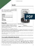 Rinaldo Bianchetti
