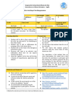 TEACHING GRAMMAR SPORTS AND ACTIVITIES LESSON PLAN FORMAT (1)