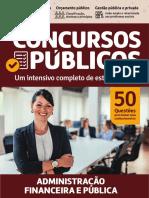 Concursos.Públicos.Administração.Financeira.e.Pública.2020