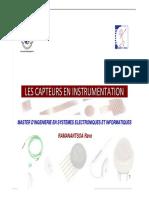Capteurs_en_instrumentation
