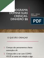 PDF - DSC - AULA 3