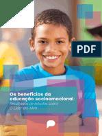 e-book-os-benefícios-da-educacao-socioemocional