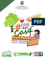Estudoemcasa Lp5 - Vol 7 (1)