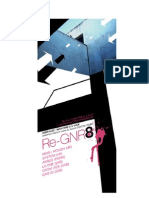 DP_REGNR8
