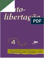 Anthony-de-Mello 4 Autolibertacao