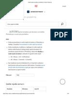 SHORTCUTS PS - Scelte Rapide Da Tastiera Predefinite in Adobe Photoshop