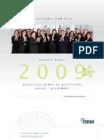 reporte-anual-2009